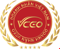 Vceo